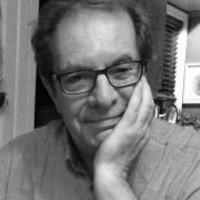 Lalonde Jean-Pierre 1946-2019 avis de deces  NecroCanada