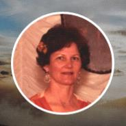 Loraine Huuk avis de deces  NecroCanada