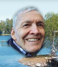 Maurice Leclerc avis de deces  NecroCanada