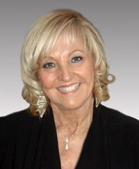 Mme Diane BRASSARD avis de deces  NecroCanada