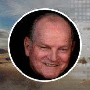 Neville Robert Burroughs avis de deces  NecroCanada