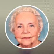 Norma Suzanne Ross avis de deces  NecroCanada