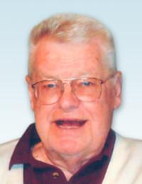 Robert Bob Frank Hanson avis de deces  NecroCanada