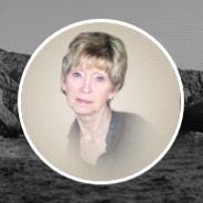 Sandra Lee Boardman avis de deces  NecroCanada