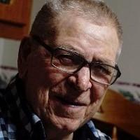 Thomas Francis Walsh avis de deces  NecroCanada