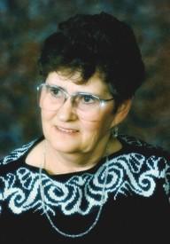 Verda Rutha Kozie avis de deces  NecroCanada