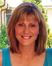 Antoinette 'Toni' Candusso avis de deces  NecroCanada