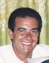 Antonio Russo avis de deces  NecroCanada