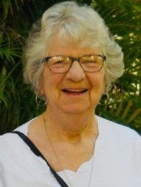 Beatrice Marie