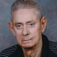 Bob Lefebvre avis de deces  NecroCanada