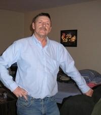 Bruce Penney avis de deces  NecroCanada