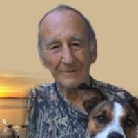 CROTEAU Gilbert Pepere avis de deces  NecroCanada