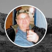 Clarence George Eisan avis de deces  NecroCanada