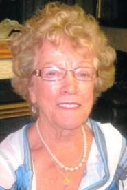 DOYON Liliane avis de deces  NecroCanada