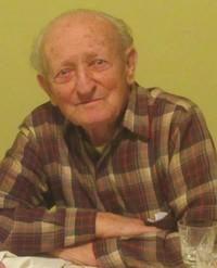 Dalibor Dale Kosacky avis de deces  NecroCanada