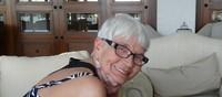 Eileen Shirley Langstaff nee Rude avis de deces  NecroCanada