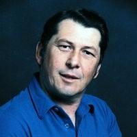 Eugene Chauvin avis de deces  NecroCanada