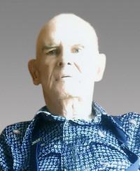Jean-Albert Morin avis de deces  NecroCanada