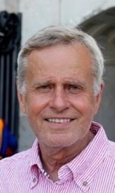Jean-Pierre Lafreniere avis de deces  NecroCanada