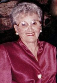 Joaquina Sequeira