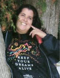 Jodie Lynn Mihalus avis de deces  NecroCanada