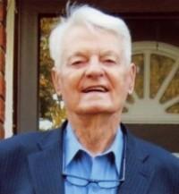 John Gordon Hadwen avis de deces  NecroCanada