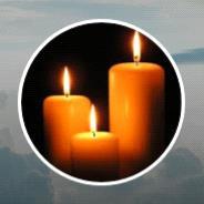 John Terry TJ Swystun avis de deces  NecroCanada