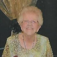 Jordis Pauline Bender avis de deces  NecroCanada