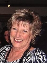 Joyce Lussier nee Turgeon avis de deces  NecroCanada