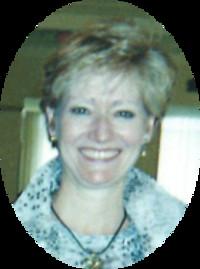 Kathleen Kate Gilbert avis de deces  NecroCanada