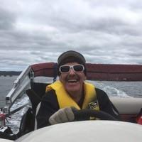 Larry Boyd avis de deces  NecroCanada
