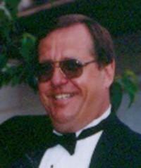 Larry Wayne Stefanishyn avis de deces  NecroCanada