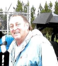 Lawrence Ralph Bouchard avis de deces  NecroCanada
