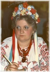 Nadia Margaret Swientach Nakonechny avis de deces  NecroCanada