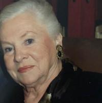 Pnina Paula Kopel avis de deces  NecroCanada
