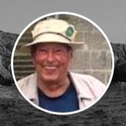 Ralph Andrew Parks avis de deces  NecroCanada