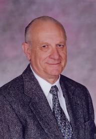 SHAKESBY John R