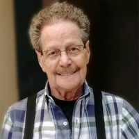 "TURNER Melvin Lloyd ""Mel avis de deces  NecroCanada"
