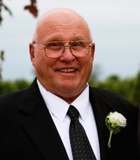 Bob Chapman avis de deces  NecroCanada