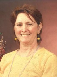 Caroll Bois 1949 – 2019 avis de deces  NecroCanada