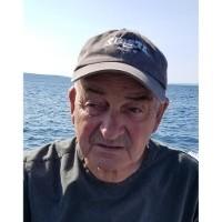 Clifford Robert Bruce Mayne avis de deces  NecroCanada