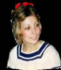 Deborah Ann Girard avis de deces  NecroCanada
