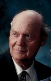 Donald Edward Davis avis de deces  NecroCanada