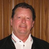 Douglas Brian O'Donnell avis de deces  NecroCanada