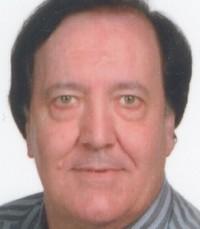 Dr Pasquale Anthony Romano avis de deces  NecroCanada