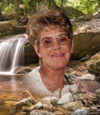 Elaine Gagne avis de deces  NecroCanada