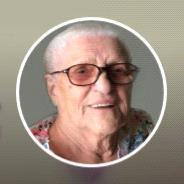 Euphrosine Schmidt avis de deces  NecroCanada