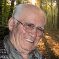 JUTEAU Jean-Charles avis de deces  NecroCanada