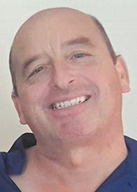 John Fredrick Davidson avis de deces  NecroCanada