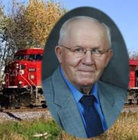John Kopp avis de deces  NecroCanada